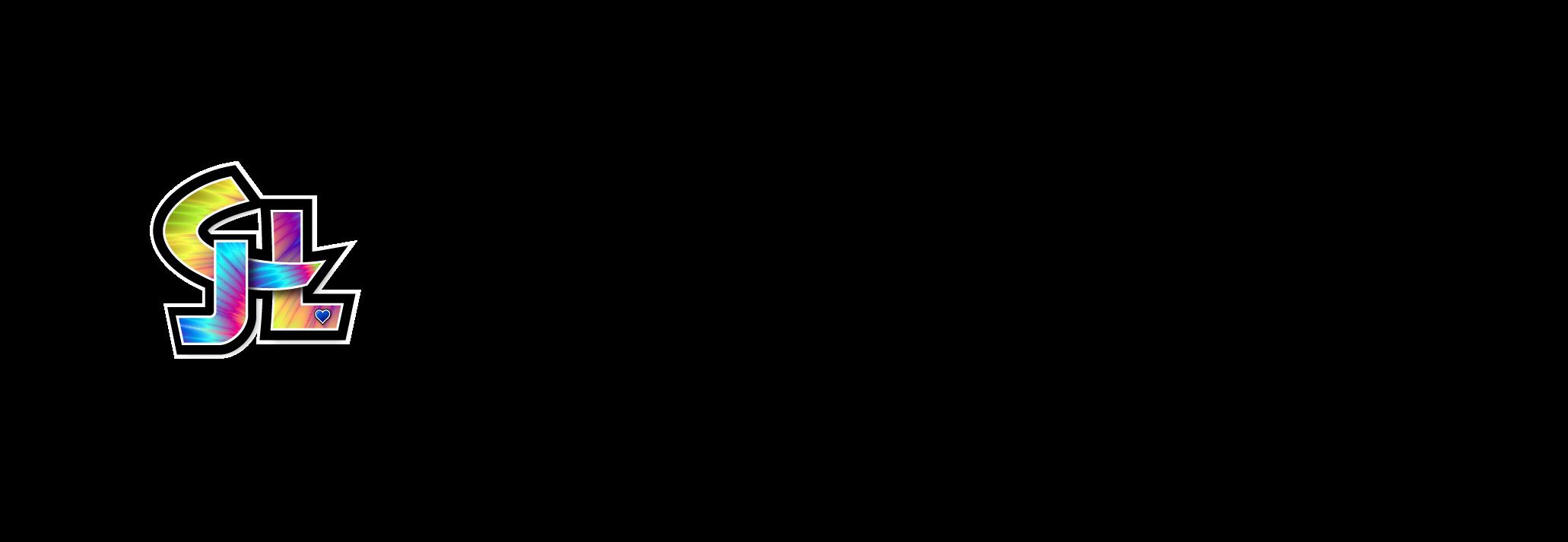 March_2018_LogoFinal