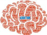"Drugs & Health Blog    Words Matter: Why Don't We Say ""Addict""?"