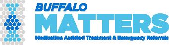 Buffalo Matters