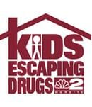Kids Escaping Drugs  Treatment facility